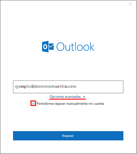 outlook2016-smtp03.png