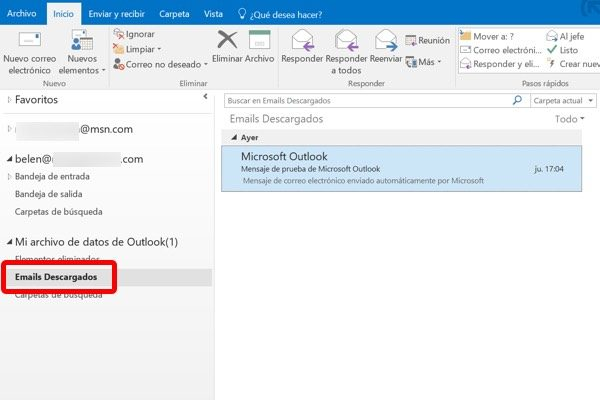 email-imap-descargado-outlook-600x400.png